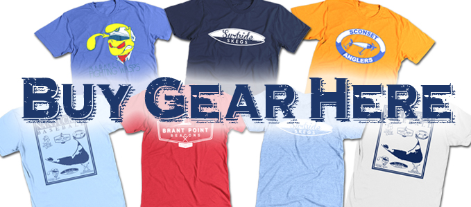 Buy-gear-here