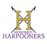 grid_harpooners