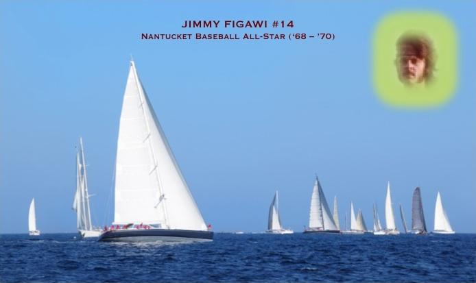 figawi13
