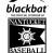 nbl.blackbat